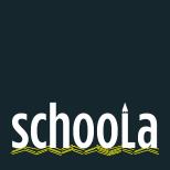 schoola-logo